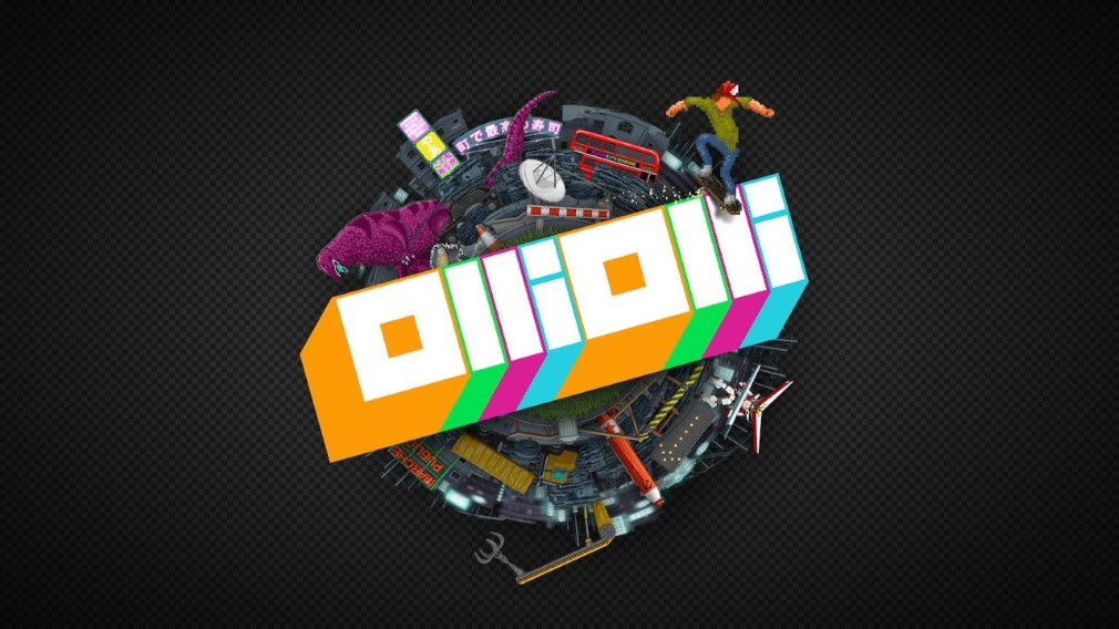 OlliOlli: Switch Stance would be perfect if not for one minor change