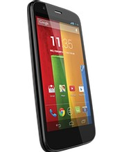 Motorola releases £135 quad-core HD smartphone for Christmas