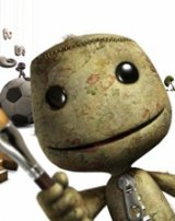 Friday Freebie: Little Big Planet demo hits the PSP...