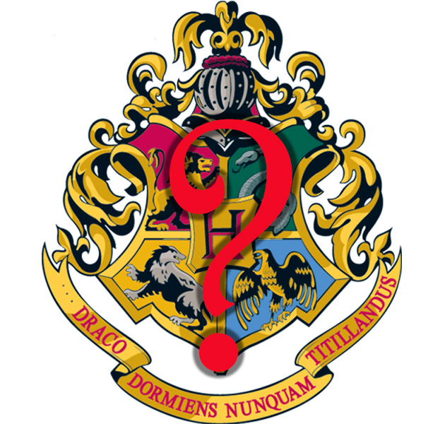 Let our mobile Harry Potter quiz sort you into the right Hogwarts House