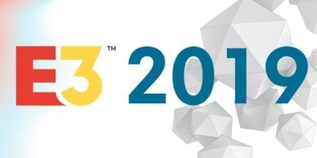 E3 2019 Pocket Gamer's Mobile & Handheld News Round-Up