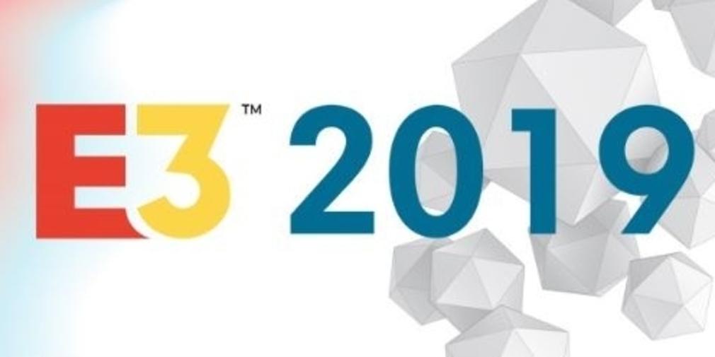 E3 2019 Pocket Gamer's Mobile & Handheld News Round-Up (Updating)