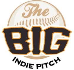 #Developconf: All the games at the Big Indie Pitch