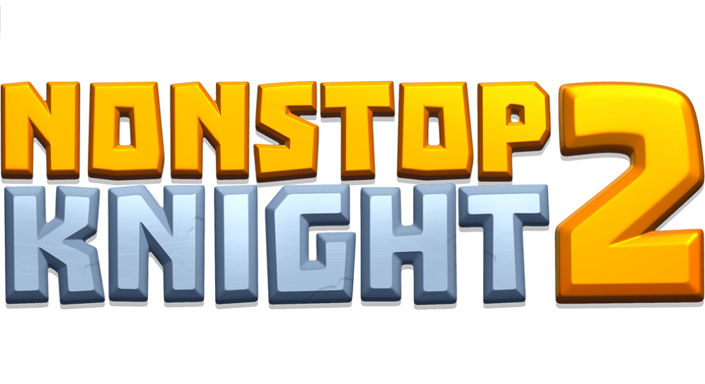 Action RPG sequel Nonstop Knight 2 is coming to mobile later in the year
