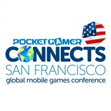 Less than two weeks to go: PG Connects San Francisco 2015 is ready to rock