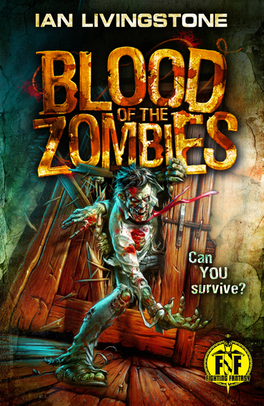 Tin Man Games halves the price of Blood of the Zombies and House of Hell on iOS