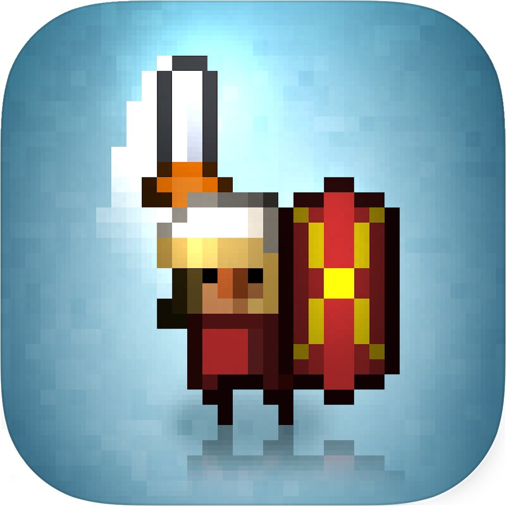 The best Android games this week - iON Bond, Scurvy Scallywags, and Romans In My Carpet!