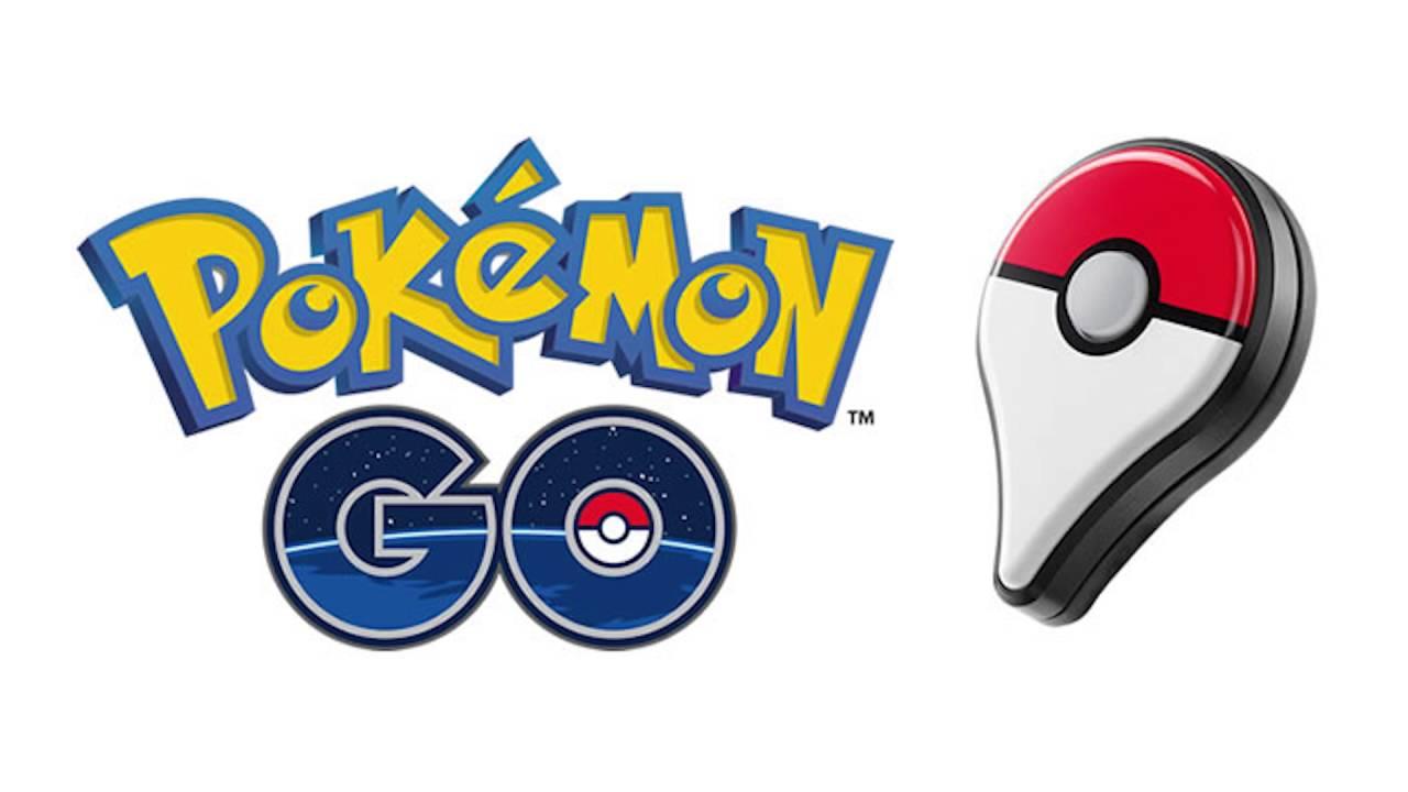 Nintendo delays Pokemon GO Plus until September
