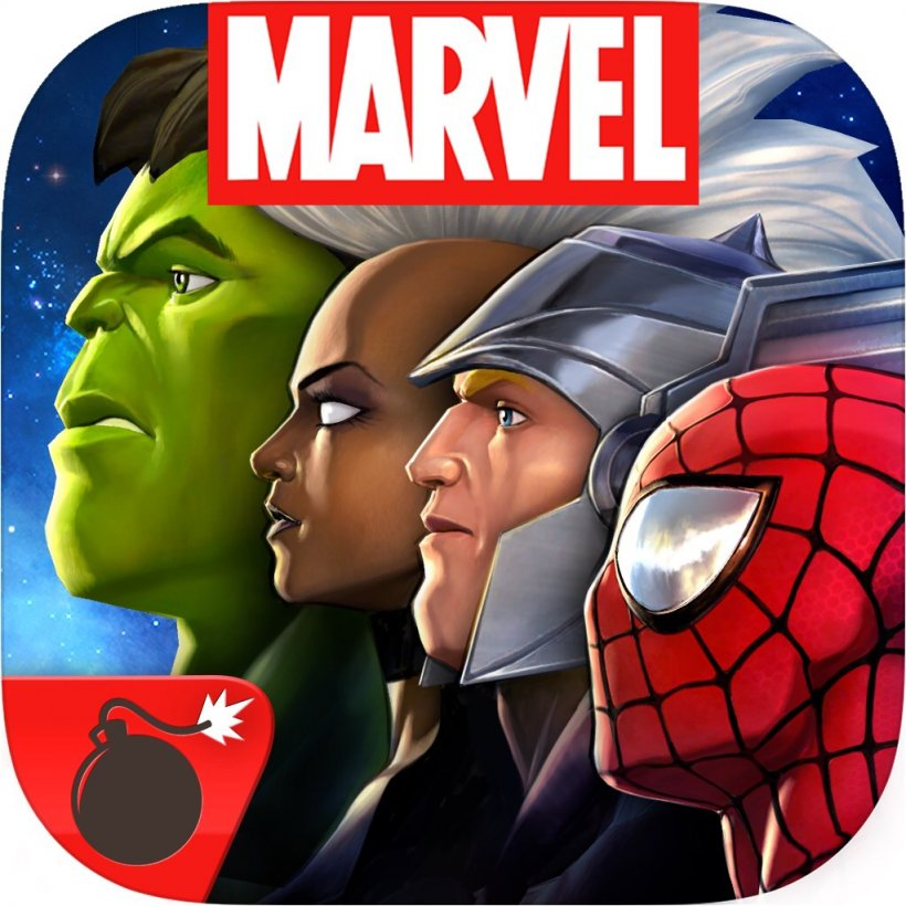 How to kick Spider-Man's butt - Marvel Contest of Champions cheats, tips, and tricks