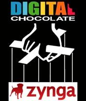 Digital Chocolate news icon