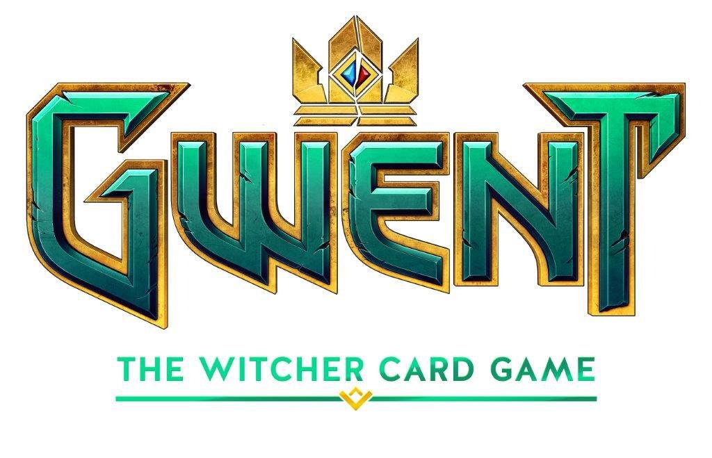 Gwent's latest expansion, Merchants of Ofir, is available now
