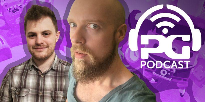 Pocket Gamer Podcast: Episode 465 - Kingdom Rush Vengeance, Assassin's Creed Rebellion