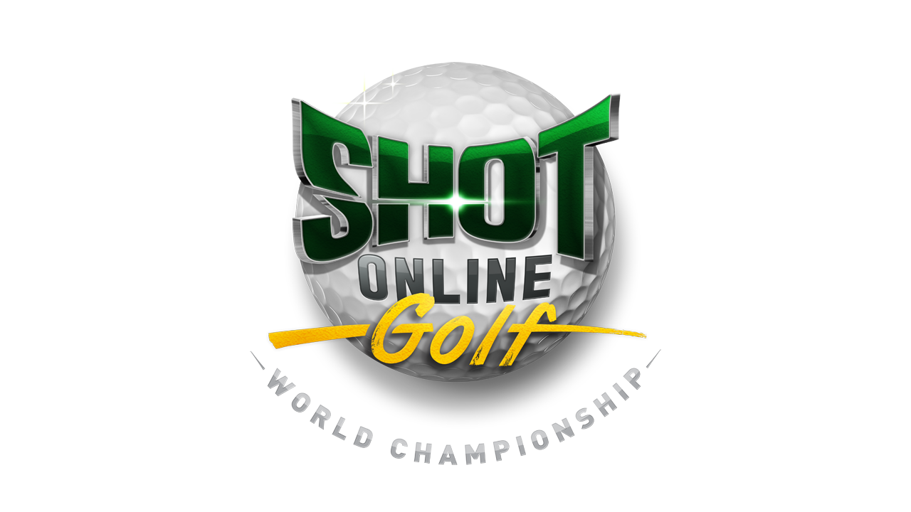 Shot Online Golf is coming to mobile – and you can test it