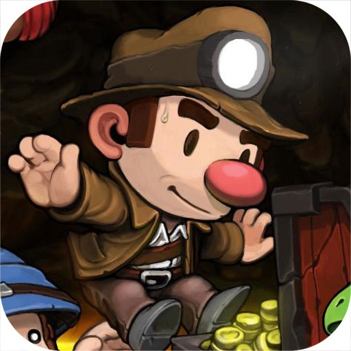 Spelunky secrets guide - PS Vita tricks for veteran adventurers