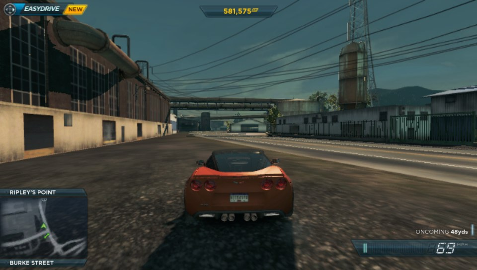 Imagenes ingame de NFS Most Wanted Need-for-speed-most-wanted-vita-03