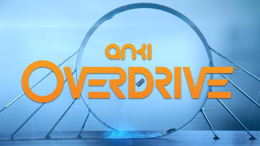 Anki Overdrive - Is racing just for the rich?