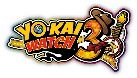 Yo-Kai Watch 3 is headed to the wild west