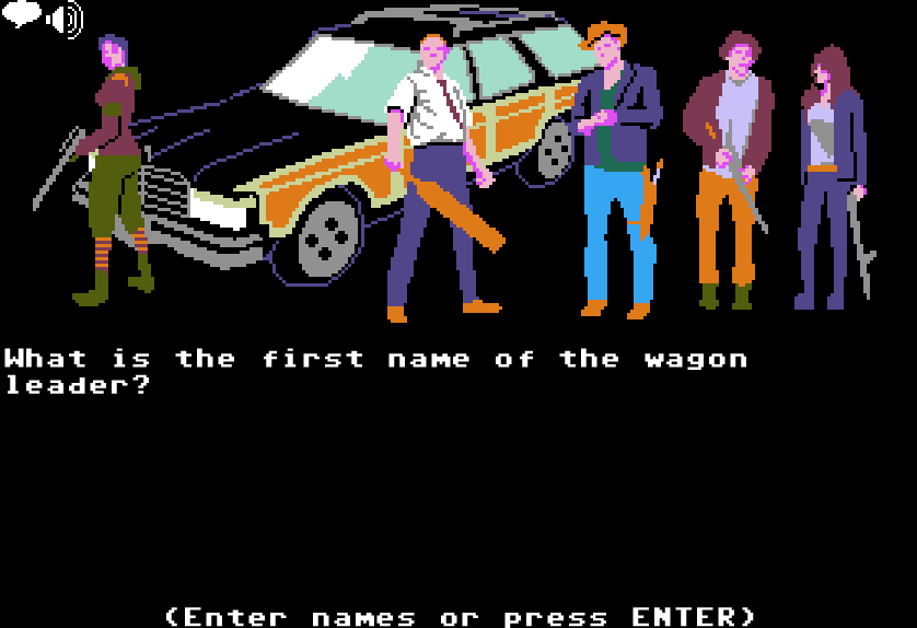 oregon trail directors cut apk