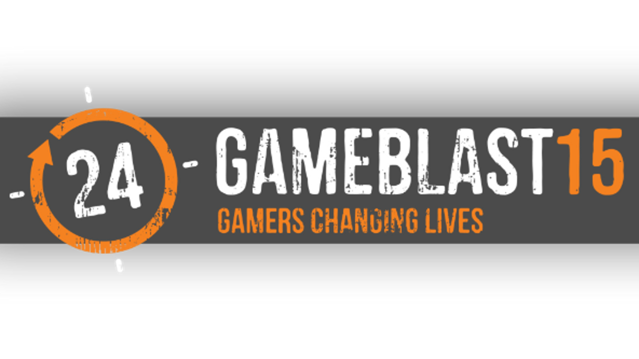 Got 12 hours to spare? Here's the complete video of our GameBlast15 stream for SpecialEffect