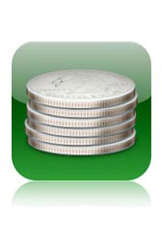 Apple allows micro-transactions within free games and apps