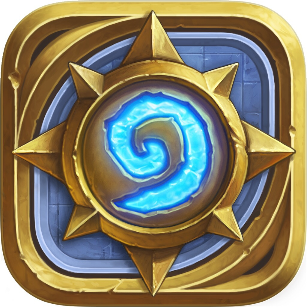 The best iPhone and iPad games this week - Hearthstone, Hitman GO, and Unpossible