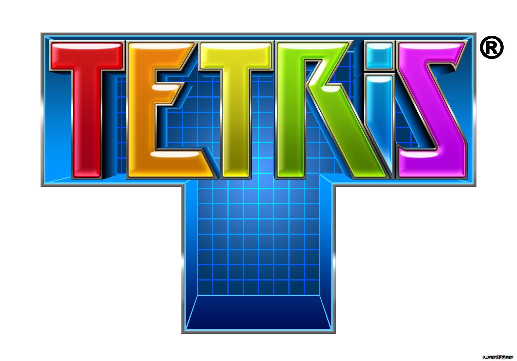 'First-ever' freemium Tetris title heading to iOS and Android this spring