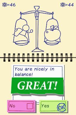 My Health Coach: Weight Management
