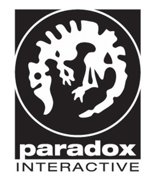 Paradox is opening a new, mobile focused studio to create hardcore experiences