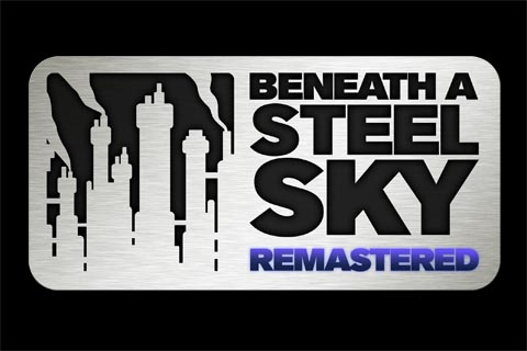Revolution preps Beneath A Steel Sky for iPhone