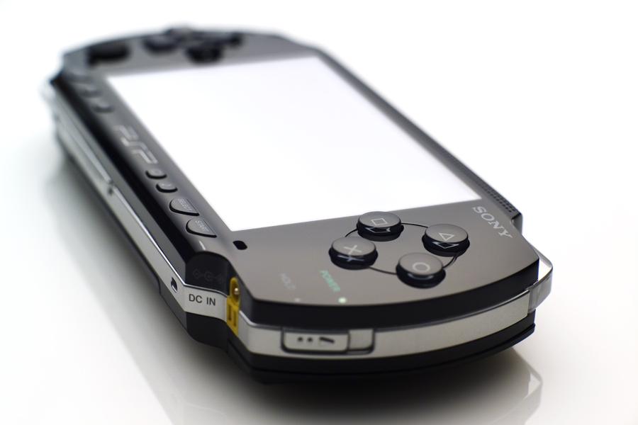 FIRMWARE PSP TÉLÉCHARGER 2.70