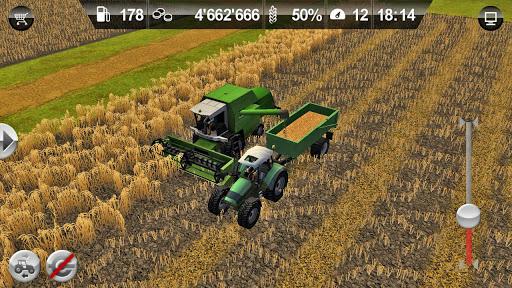 Farming Simulator Casual Edition