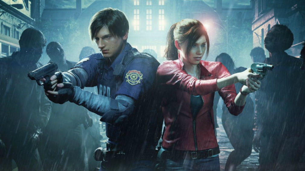 PUBG Mobile and Resident Evil 2 partner for intriguing crossover event