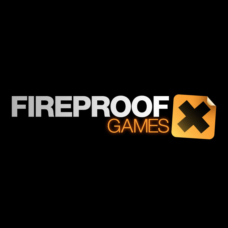 Fireproof's Barry Meade - 'We're not done with The Room universe yet'