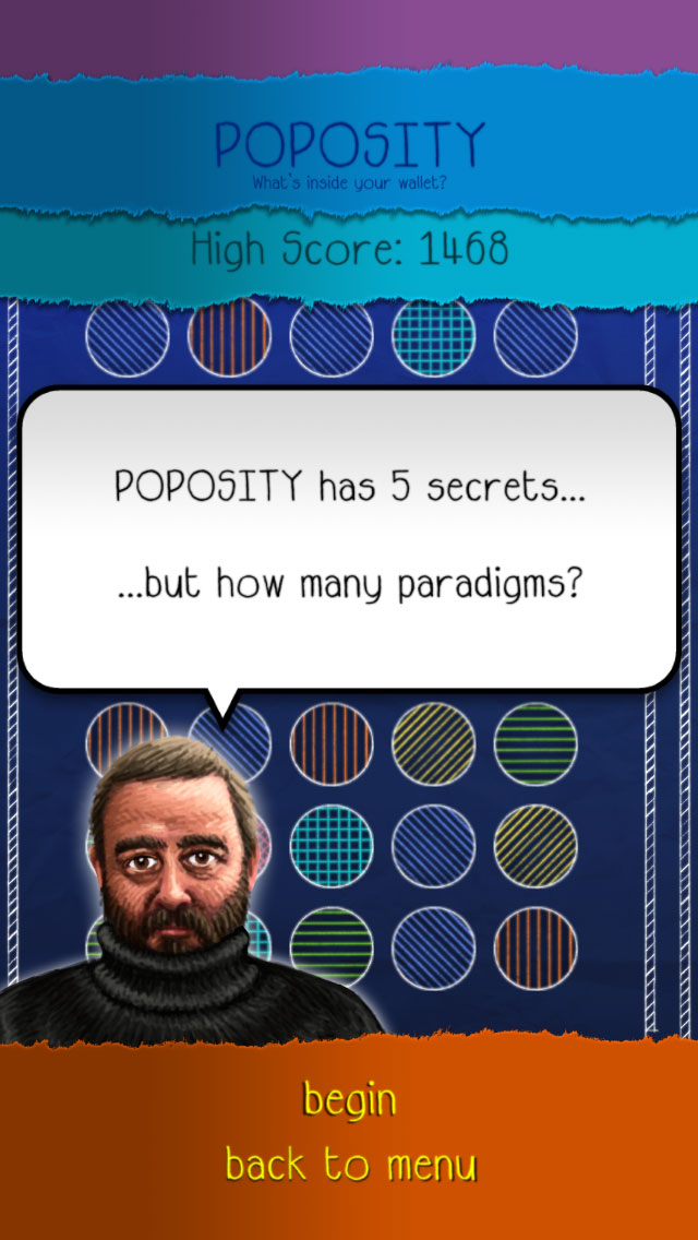 Magnetic Billiards maker pokes fun at Curiosity in Poposity update