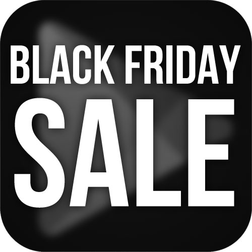 Black Friday 2013 - Android game sales and freebies
