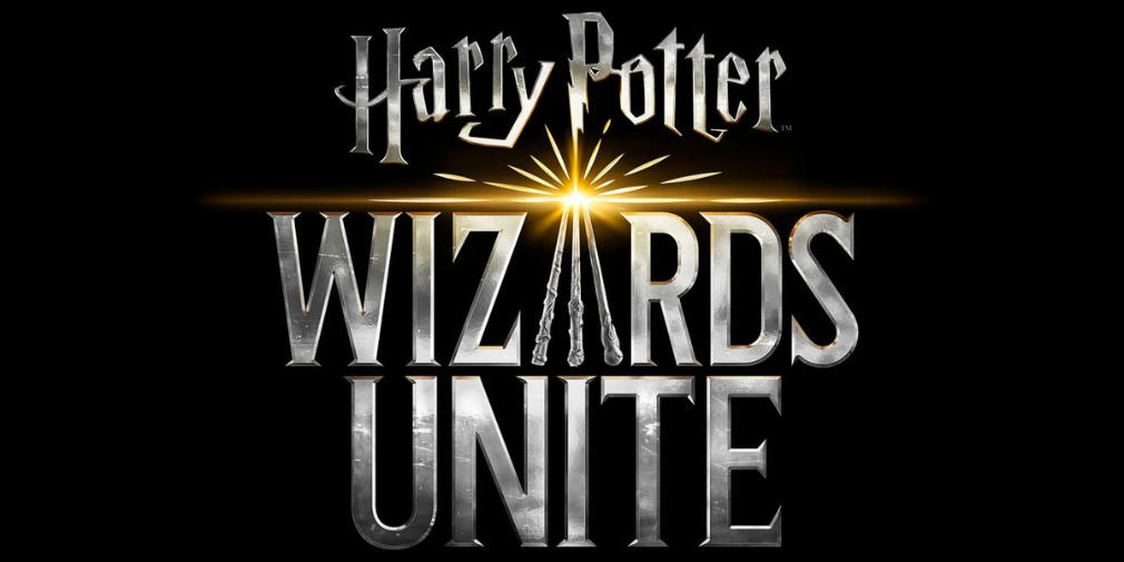 Niantic teases Harry Potter: Wizards Unite with some bizarre new footage