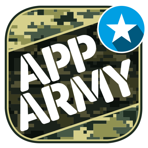 App Army Assemble: Fearless Fantasy