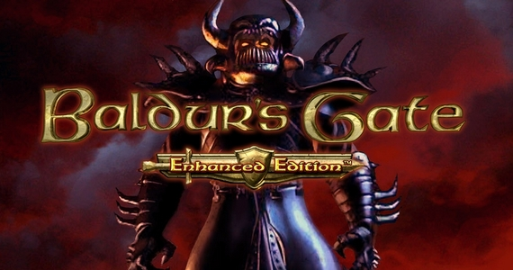 5 Enhanced Editions we'd like to see - and 5 we wouldn't