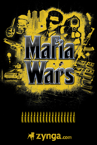 Travelling Mafioso can put out hits with Mafia Wars SMS commands