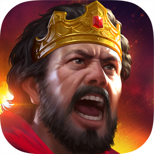 Tap4Fun celebrates King's Empire's third anniversary with in-game events throughout  February