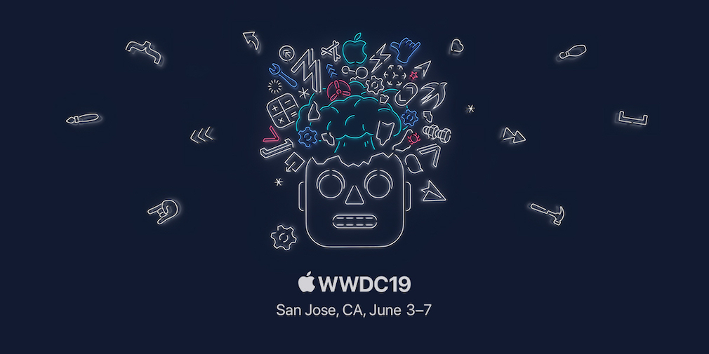 WWDC 2019 - Everything Apple had to say to gamers