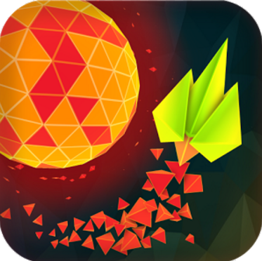 App Army Assemble: Gravity Galaxy