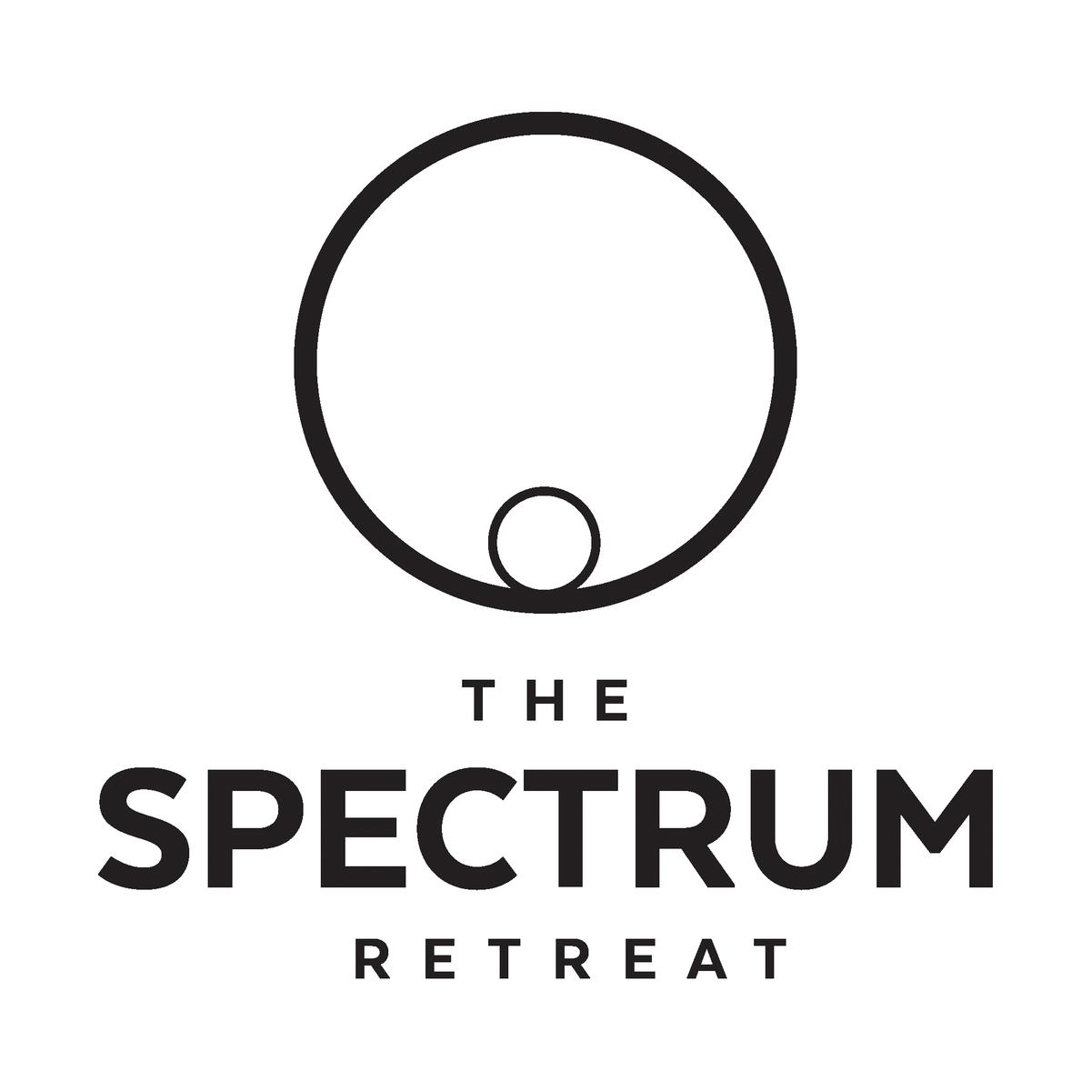 BAFTA winner The Spectrum Retreat comes to Switch next week