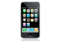 3G iPhone review