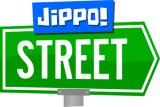 The fast-paced, city-building arcade game JiPPO! Street hits iOS on July 6th