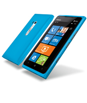 Nokia promises fix for US Lumia 900 data issue next week