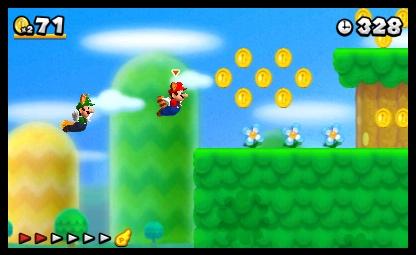 Opinion: Mario has run his course. How can Nintendo revive its fallen mascot?