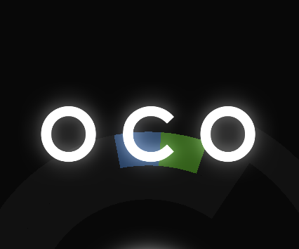 Pocket Gamer Connects London 2017: Oco is a clever and addictive one-touch puzzler