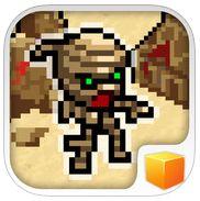 The best iPhone and iPad games this week - Zombie Commando, Ingress, Battle Fleet 2
