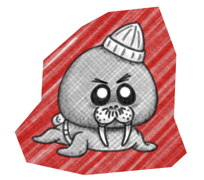 Guild of Dungeoneering review - The new Dungeon Keeper on mobile